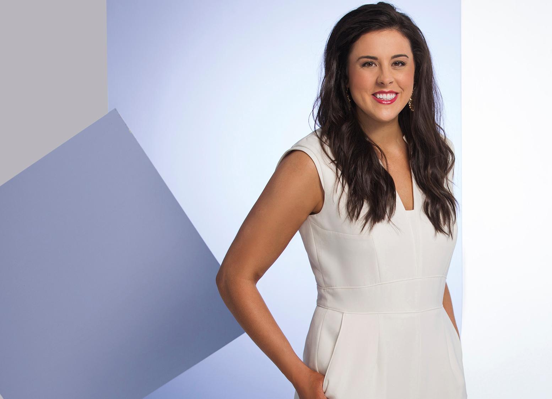 Danielle Collie