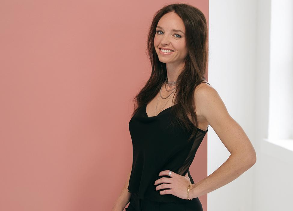 Lindsey Jane Gillum