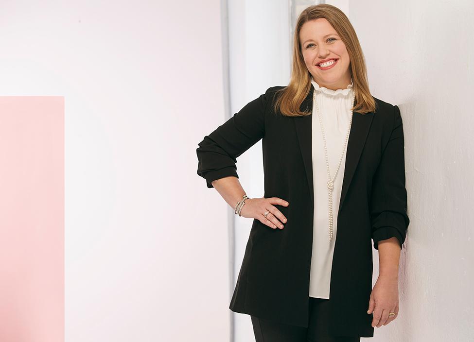 Amanda Wofford