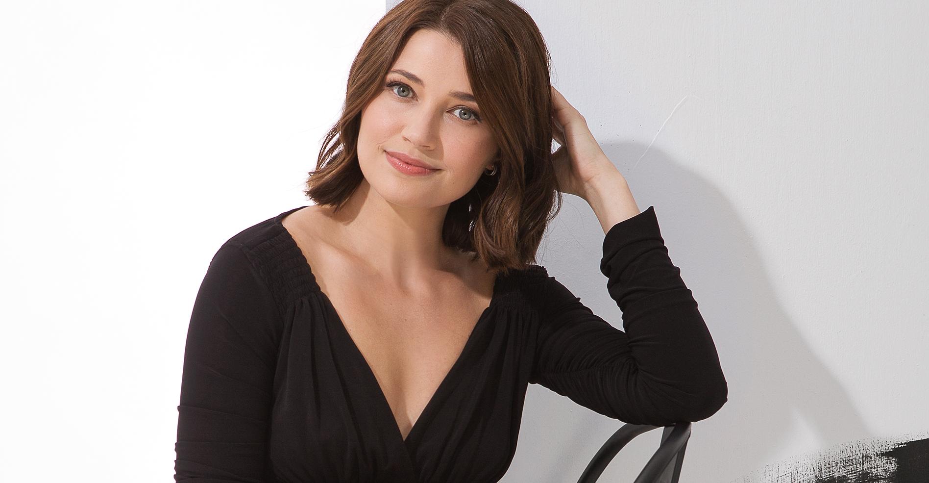 Amanda Seevers
