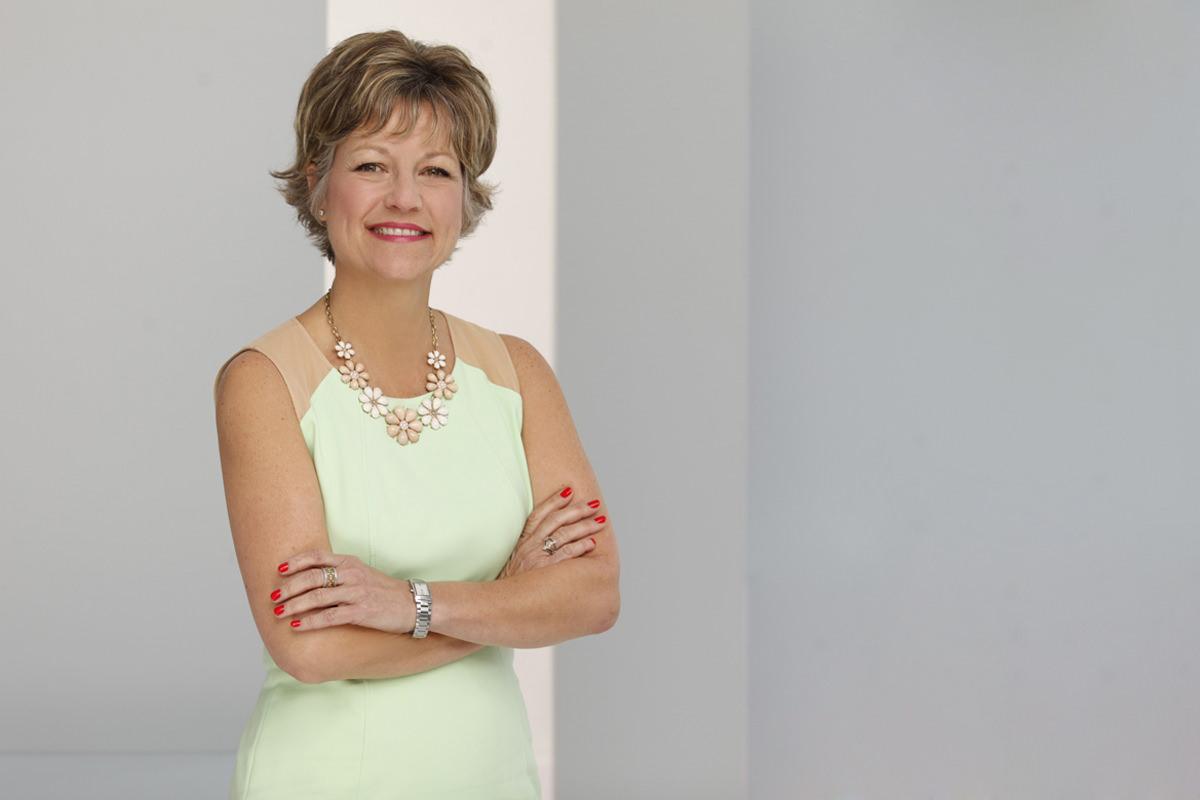 Susan Desselle