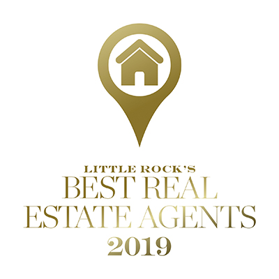Little Rock Soiree Recommends - Best Real Estate Agents 2019