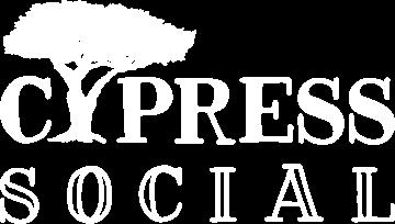 Cypress Social