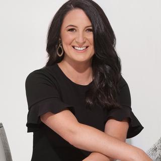 Sarah Riffle