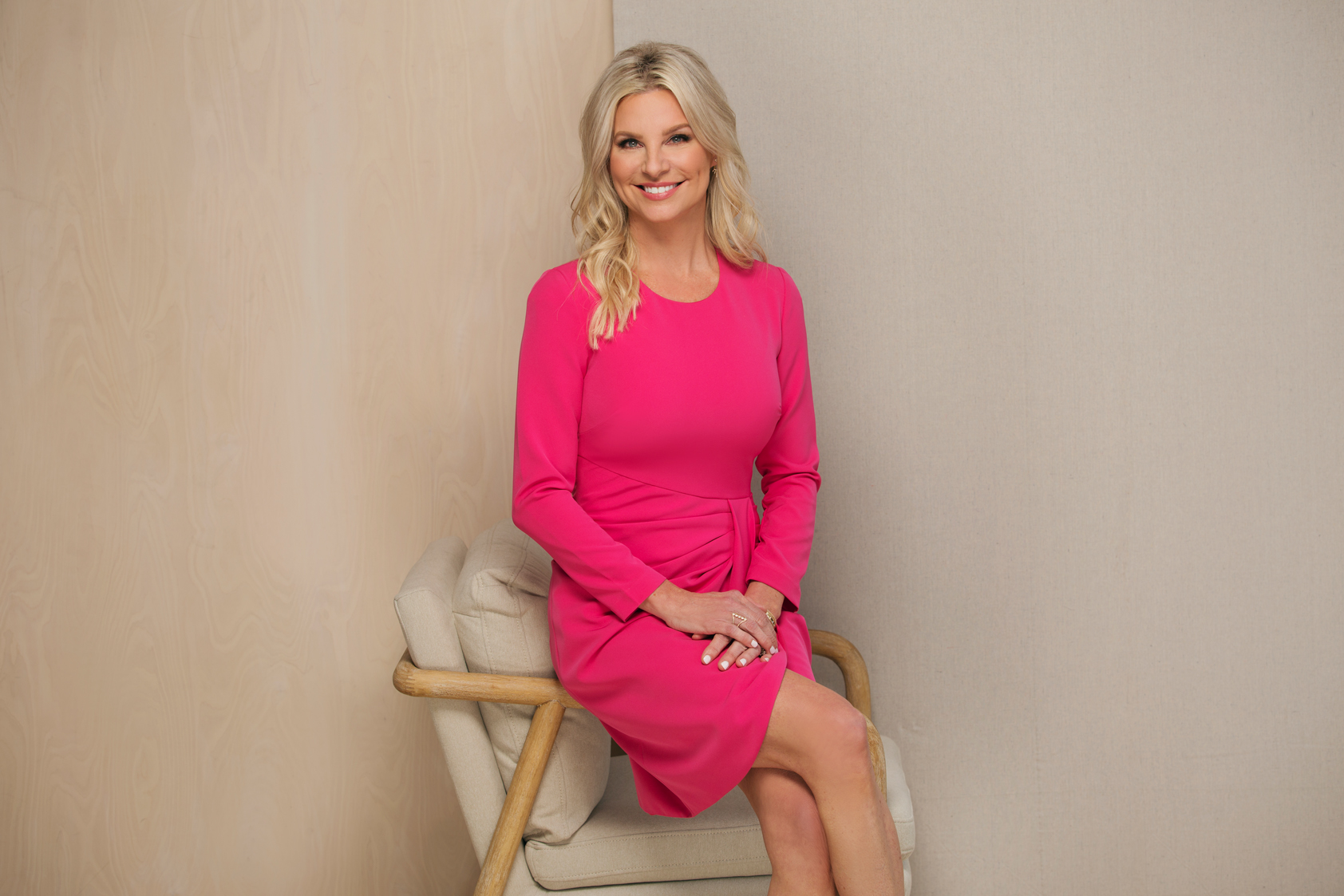 Paige Kelly, BSN, RN