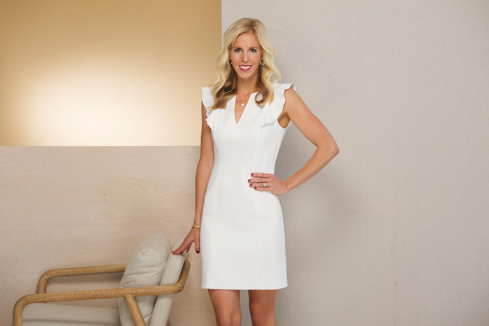Brittany Marsh, Pharm.D.