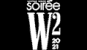Little Rock Soirée • Women To Watch 2021