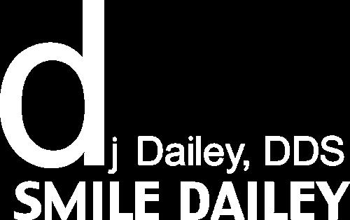 DJ Dailey, DDS Smile Dailey