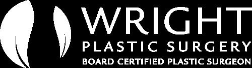 Wright Plastic Surgery