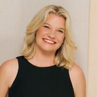 Stacy Hamilton