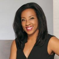 Dr. Jerrilyn Jones